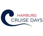 hamburg-cruise-daysl