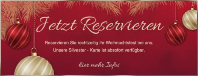 slide_silvester_text-e1508397626534