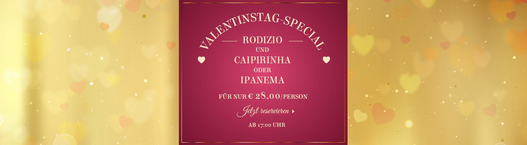 slide_valentinstag_bg